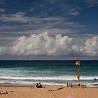 Palm Beach Sydney by martinberry