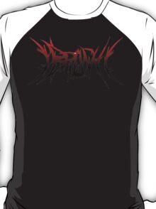 Brony Logo v. 2 T-Shirt