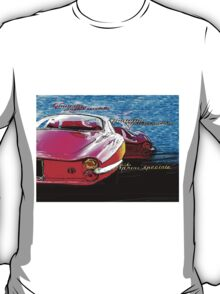 Sprint Speciale T-Shirt