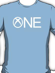 XONE T-Shirt