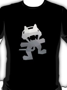 Monstercat | Ploygon T-Shirt