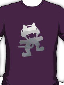 Monstercat | Ploygon T-Shirt