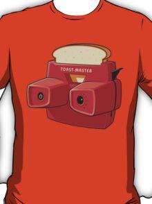 ToastMaster T-Shirt