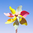 Windmill  by Candypop