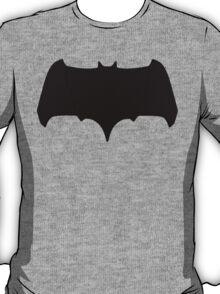 Batman: Justice T-Shirt