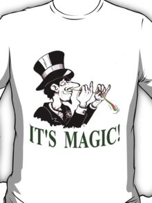 Magic Trix T-Shirt