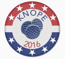 Knope 2016 by skyekathryn