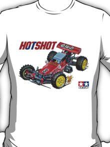 58047 Hotshot T-Shirt