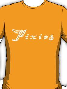 pixies 2 T-Shirt