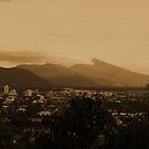 Cairns by xXDarkAngelXx