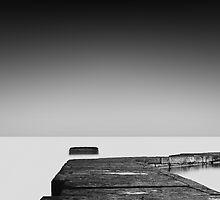 wavecutter by alexey sorochan
