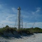 Southwest Florida Lighthouse by StudioN