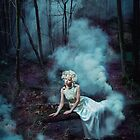 FOGGY  by jamari  lior