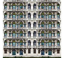 All About Italy. Venice 24 Photographic Print