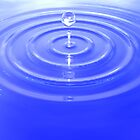 """""""Splash"""" by dakota1955"""