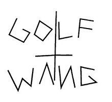 Golfwang by dylan jolly