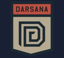 Darsana Badge by Blaster95