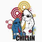 ::CHILLIN:: by 87joonbug