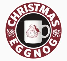 Christmas Eggnog by JohnLucke
