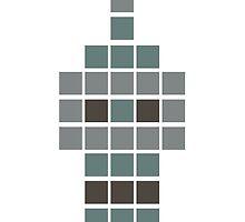 8 Bit Bender by TheCuteStuff