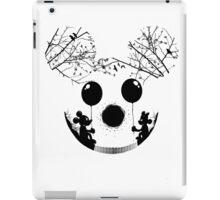 Mickey & Minnie iPad Case/Skin