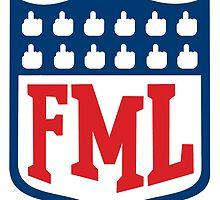 FML by 40mill
