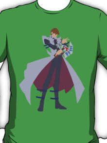 Seto Kaiba T-Shirt
