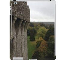 Ireland - Blarney iPad Case/Skin