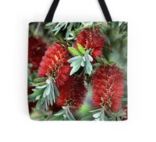 Bunch Of Aussies Tote Bag