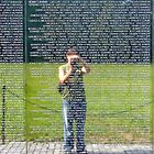 A picture's worth a thousand names by David Roberts