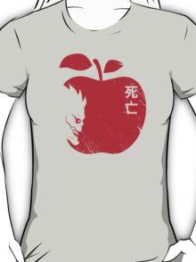 Deadly Addiction T-Shirt