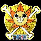 thousand sunny by carlson123