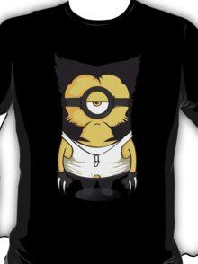 Big Wolvenion T-Shirt