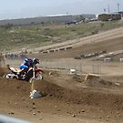 Loretta Lynn Qualifier - SW Area Rider #205 Roost @ Competitive Edge MX Hesperia, CA, (341 Views as of May 9, 2011) by leih2008