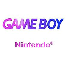 gameboi by BOZOBABY
