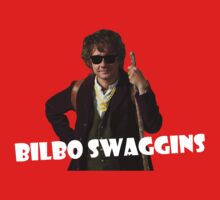 Bilbo-Swaggins by B-right