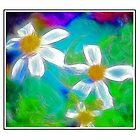 Flowers by George  Link