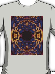 Look Within T-Shirt