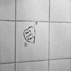 London's toilet by gluca