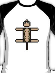 PIXELA ART CAT T-Shirt