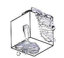 Illusion by nolva