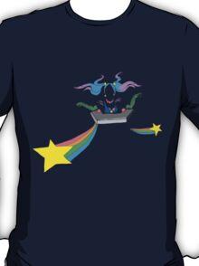 Arcade Sona T-Shirt