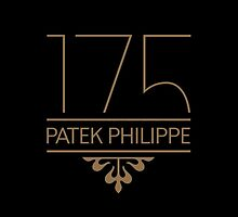 Patek Philippe Anniversary iPhone / Samsung Case - Prints by Tucoshoppe