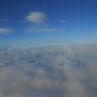 Clouds by rasim1