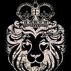 Ella Eyre Logo by emziiz