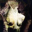 Torso by Garth Horsfield