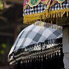 Bali Umbrellas by marycarr