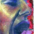 Taste Elation - ACEO by DreddArt