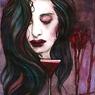 Take my Heart and Drink by Lynette K.