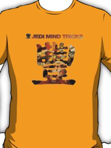 Jedi Mind Tricks T-Shirt